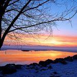 sunset-1298272_640