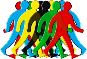 employment support autistic individuals