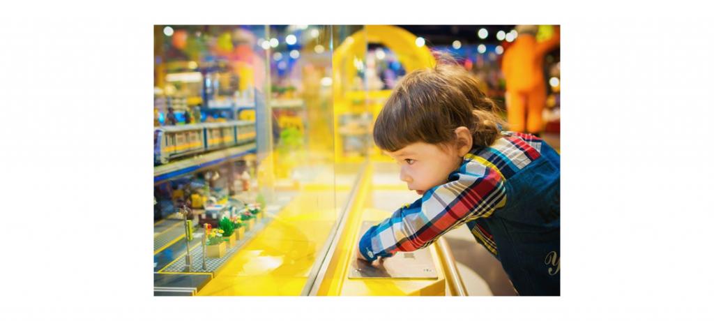 toys for autistic children 1