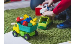 toys for autistic children 2
