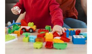 toys for autistic children 3