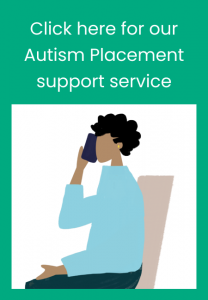 Autism Placement Support Service