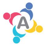 Autism Inclusive Badge